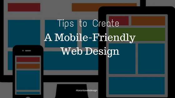 tips-to-create-a-mobile-friendly-web-design